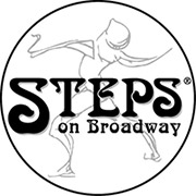 Steps on Broadway
