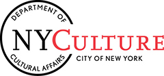 New York State Council on the Arts