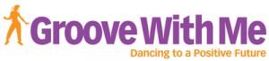 Groove with Me dance studio