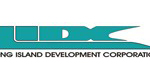 Long Island Development Corporation