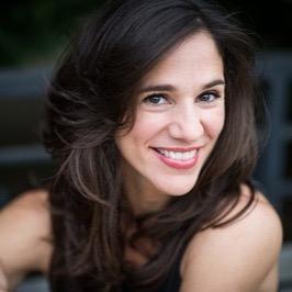 Teresa Perez Ceccon